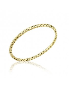 CHIMENTO Bracciale Stretch Spring